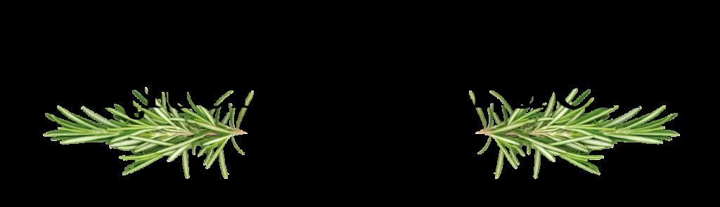 Kitchen-Garden-Plant-Centre-logo.png