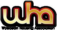WHA-Final-Logo-use.png