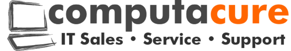 computacure.png
