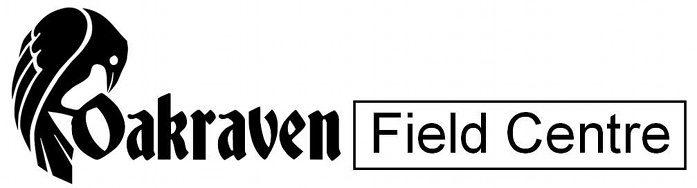 Logo1-oakraven-1.jpg