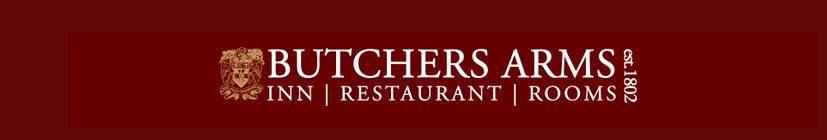 butchers banner.jpg