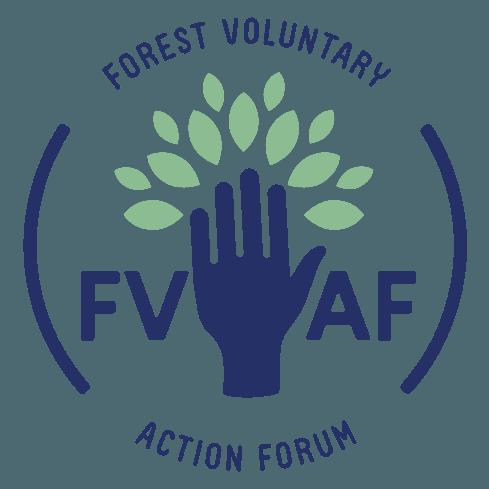 fvaf_logo.png