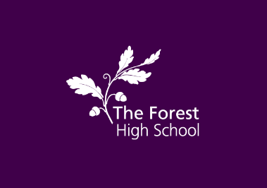 fhs.png