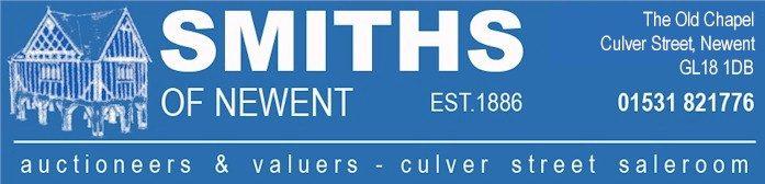smithsnewent.jpg