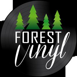 forest-vinyl-logo.png