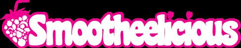 cropped-smootheelicious-logo (1).png