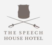 speech house.png
