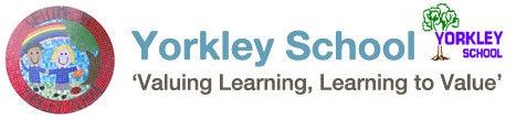 yorkley-school-header.jpg