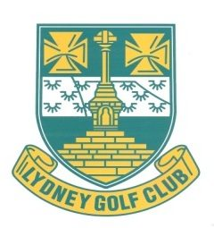 Club badge coloured.jpg