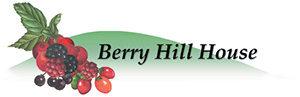 BerryHillLogo2.jpg