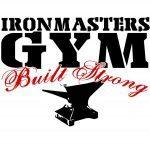 gym-logo-e1497608398886.jpg