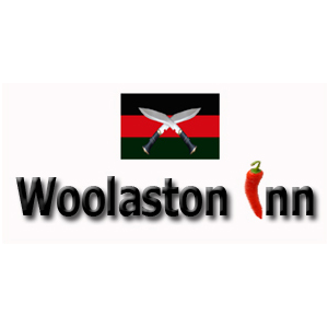 woolaston-inn-logo.png