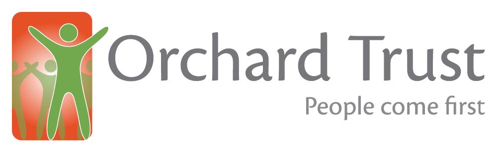OT-Logo.png