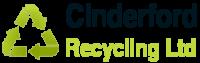 Logo2-278x87.png