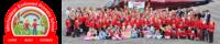 200-banner-image-royal1.png