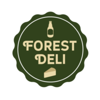 Forest-Deli.png