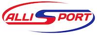 AlliSport-Final-Logo-2016-Small.png