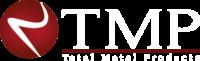 TMP-logo_wo.png