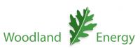 woodland-energy-woodfuel.png