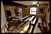 Victorian sch room.jpg