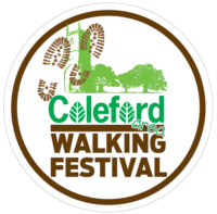 WalkingFestival-logo.png