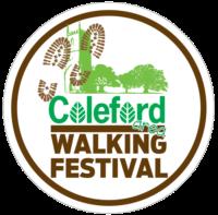 WalkingFestival-logo.png