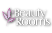 The_Beauty_Rooms_Logo_2.png