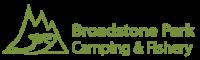 Broadstone-Park-Logo.png