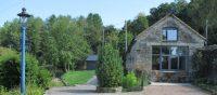 cm_cottages.jpg
