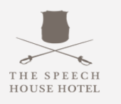 speech house.png
