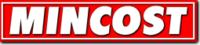 logo-mincost.png
