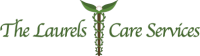 laurels-care-services-logo.png