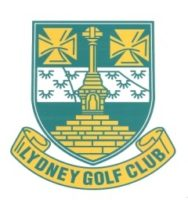 Club badge coloured.jpg
