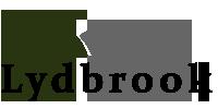 lydbrook-logo.png