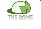 logo_dome_garden.png
